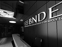 Business Banker (BNDE)