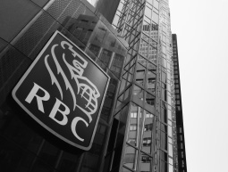 Mortgage Adjudication (RBC)